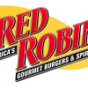 Thumbnail image for Red Robin: $5 off of $20 Coupon