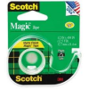 Thumbnail image for Back To School 2012: Target- Free Scotch Magic Tape