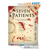 Thumbnail image for Amazon Free Book Download: Seven Patients