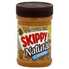 Thumbnail image for Skippy All Natural Peanut Butter Coupons