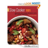 Thumbnail image for Amazon Free Book Download: Slow Cooker 101: Master the Slow Cooker with 101 Great Recipes