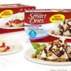 Thumbnail image for High Value Coupon: $1/1 Smart Ones Frozen Dessert