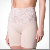 Thumbnail image for Zulily: Spanx Sale