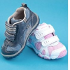Thumbnail image for Stride Rite: BOGO 40% Off + Free Shipping With No Minimum Purchase