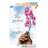 Thumbnail image for Amazon Free Book Download: The First Gardener