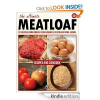 Thumbnail image for Amazon Free Book Download: The Ultimate Meatloaf Cookbook