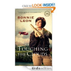Thumbnail image for Amazon Free Book Download: Touching the Clouds: A Novel