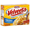 Thumbnail image for $1/1 Velveeta Shells and Cheese Coupon (Free at Walgreens and $.29 at Farm Fresh)