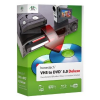 Thumbnail image for Amazon: VHS to DVD Converter Software $27.99