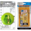 Thumbnail image for Back To School Walmart Deal: $1/2 Write Dudes Products