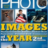 Thumbnail image for American Photo Magazine Two Years For $6.99 (New Subscriptions Only)