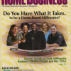 Thumbnail image for Home Business Magazine For Only $6.50 Per Year