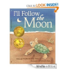 Thumbnail image for Amazon Free Children's Book: I'll Follow the Moon