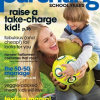 Thumbnail image for Parenting (School Years) Magazine For $5.99 For Two Years – 9/16 Only