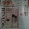 Thumbnail image for High Value Revlon Coupon In 9/9/12 Smart Source Insert
