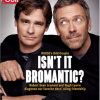 Thumbnail image for TV Guide Magazine For $9.99 For One Year – 9/13 Only