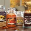 Thumbnail image for Yankee Candle Coupon: $15 off of $45