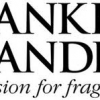 Thumbnail image for Yankee Candle Coupon: Buy 2 Get 2 Free Large Jars, Tumblers and Vase