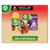 Thumbnail image for New Coupon: $2/2 Airwick Fall Collection Products