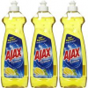Thumbnail image for New Ajax Printable Coupons (Dollar Tree Deals)