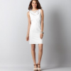 Thumbnail image for Ann Taylor Loft: Additional 50% Off Sale/Clearance Items