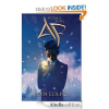 Thumbnail image for Amazon Free Book Download: Artemis Fowl (Artemis Fowl, Book One)