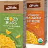 Thumbnail image for New Coupon: $0.75 off any ONE (1) BACK TO NATURE Dinner