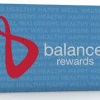 Thumbnail image for Walgreens Releases New Balance Rewards Program (Video)