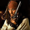 "Thumbnail image for ""Talk Like A Pirate Day"" Deal Round Up"