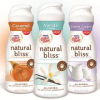Thumbnail image for Target: Coffee-Mate Natural Bliss Creamer $0.89 Each