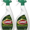 Thumbnail image for Comet Bathroom Cleaner (LOTS of Store Deals)