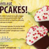 Thumbnail image for Free Edible Arrangement Cupcake Pineapple Pop