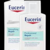 Thumbnail image for Free Sample: Eucerin Professional Repair Lotion