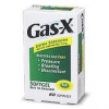 Thumbnail image for Rite Aid: Gas-X Money Maker (Print Coupons Now)