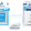 Thumbnail image for Walgreens: Glade Decor Scents $.50 Each