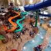 Thumbnail image for Great Wolf Lodge Two Night Stay Plus Lunch for Six Deal