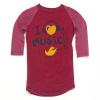 Thumbnail image for $10 Credit PLUS Free Shipping = Almost Free Kids Clothes
