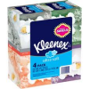 Thumbnail image for Walgreens: Kleenex Facial Tissue Deal