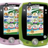 Thumbnail image for Holiday 2012: Leapfrog Leappad 2 Sale