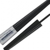 Thumbnail image for New Coupon: $1.00 off any Maybelline NY Eyeliner or Brow Liner