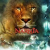 Thumbnail image for The COMPLETE Chronicles of Narnia Audio Book FREE