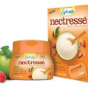 Thumbnail image for New Coupon: $2/1 Nectresse Natural Sweetener