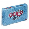 Thumbnail image for New Printable Coupon: $1.00 off any TWO O-Cel-O™ Scrub Sponges