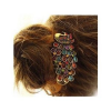 Thumbnail image for Amazon: Vintage Jewelry Crystal Peacock Hair Clip $1.29 Shipped