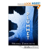 Thumbnail image for GONE: Amazon Free Book Download: PLUMMET: A Novel