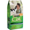 Thumbnail image for Coupon: $.99/1 Purina Cat Chow brand cat food (Harris Teeter Deal)