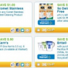 Thumbnail image for It's July: LOTS of New Printable Coupons