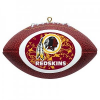 Thumbnail image for Kohls: NFL Team Ornaments $10.19 Shipped