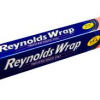 Thumbnail image for New Coupon:  $1/1 Reynolds Wrap Foil, 35 sq. ft