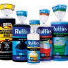 Thumbnail image for New Printable Coupon: $.50/1 Ruffies Trash Bags ($1.12 at Walmart)